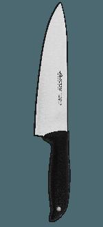 Cuchillo Cocinero Menorca