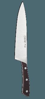 Cuchillo Cocinero Natura