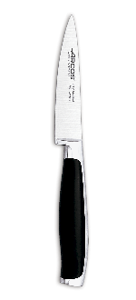 Kyoto Paring Knife