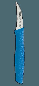 Cuchillo Mondador Nova