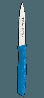 Nova Paring Knife