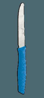 Nova Table Knife