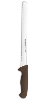 Genoise Série 2900