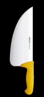 Poisson Série 2900