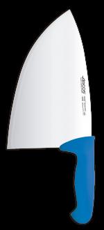 Filetera Serie 2900