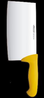 Hachuela Serie 2900