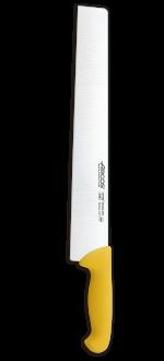 Salami / Cheese 2900 Series