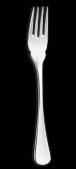 Fourchette Poisson Madrid