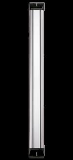 Magnetic Rack