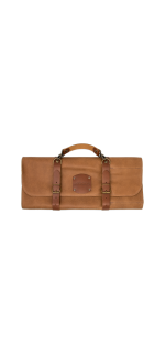 Knives Roll Bag 5 pieces