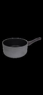 Petite casserole Anti-adhésive Kaula