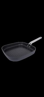 Non-stick grill Samoa